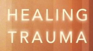trauma-heal1-e1358164969116