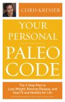 Your-Personal-Paleo-Code