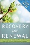 recovery.jpg?w=100&h=150