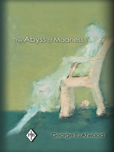 abyss of madness