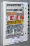vending