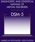 psychiatric-diagnosis-dsm5-lead-2012-02-151