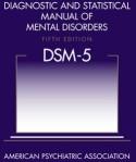 psychiatric-diagnosis-dsm5-lead-2012-02-151