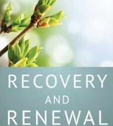 recovery-e1398729951838.jpeg?w=600