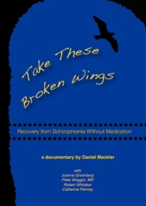 take_these_wings