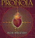 new_pronoia_cover
