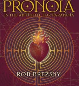 new_pronoia_cover