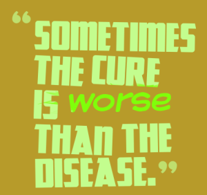 cure (1)