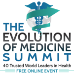evolution-of-medicine-logo