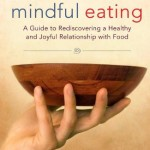 mindful eating'