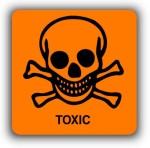 toxic_1_1_1