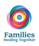 families healing
