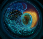 video_ocean_sea_of_madness_speedpaint_by_nitelyhallow-d4lrqne