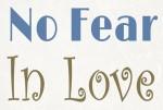 no_fear