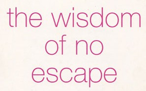wisdeom