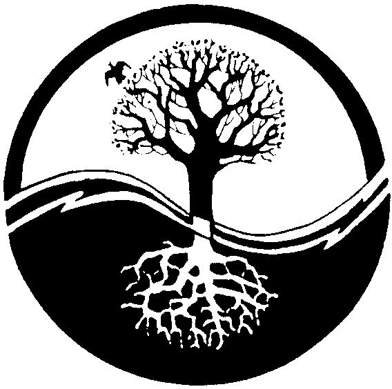 nature vs nature