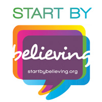 Start-by-Believing