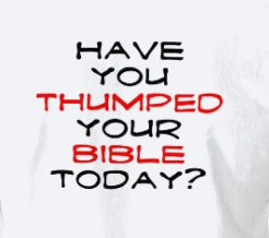 bible_thumper_tshirt-p235486815632551276qd00_400