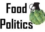 food politics2