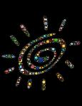 spiral-556878_640