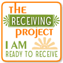 receivingproject-badgetrans