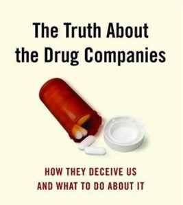 the truth about drug