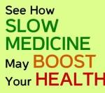 slow-medicine-fb