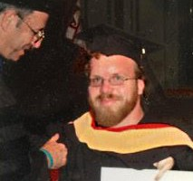 matt-diploma2