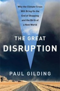 greatdisruption