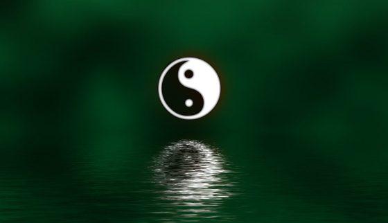 yin-yang-wallpaper