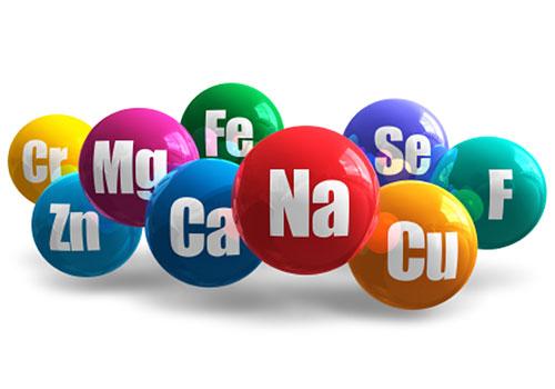 minerals-main