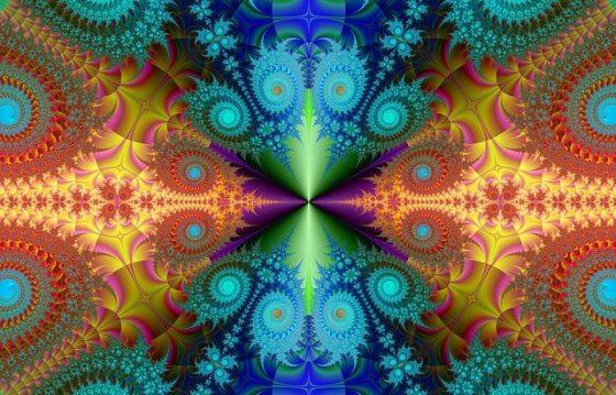 fractal-2067420_640