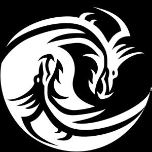 dragon-34167_960_720