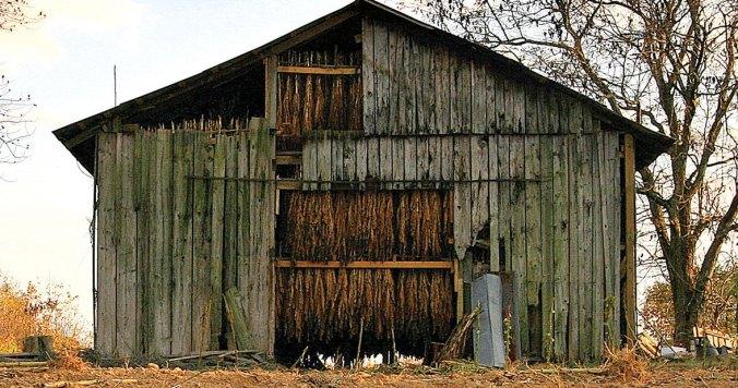 aug13-history-tobacco-barns-north-carolina-feat-jaysinclar