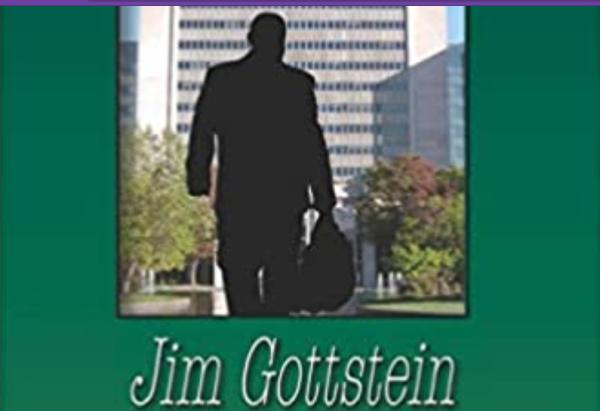 Jim Gottstein Zyprexa Papers
